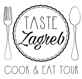 Zagreb food tour - see, feel, cook and eat
